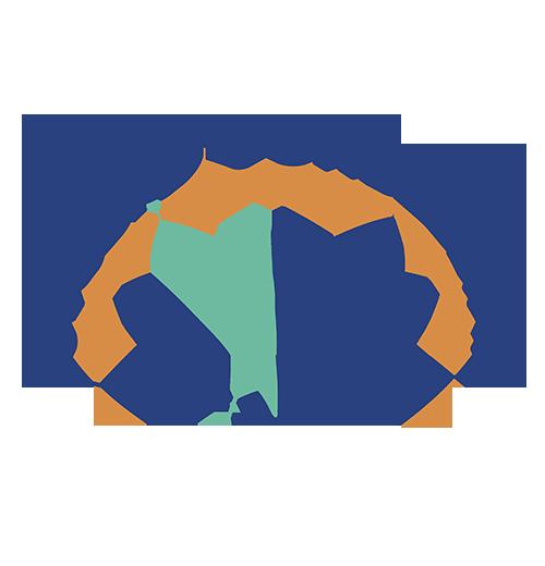 Logo Studio Sorbellini a Milano - DERMATOLOGIA e TRICOLOGIA