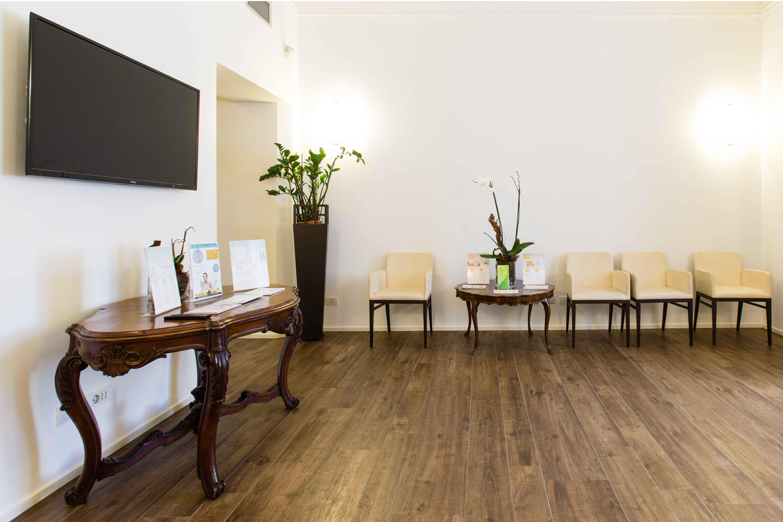 Studio dermatologico Sorbellini a Milano