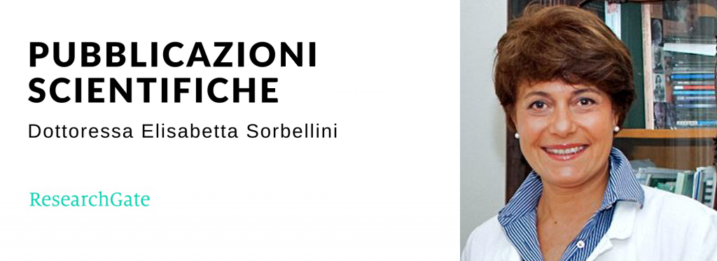 Pubblicazioni-scientifiche-Elisabetta-Sorbellini-1024x373