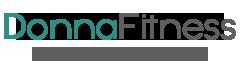 Dermatologa Elisabetta Sorbellini per Donna fitness