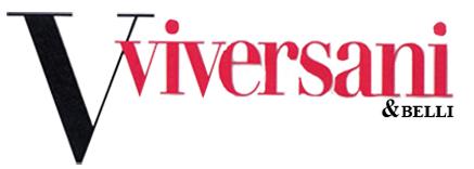 Logo_ViversaniAndBelli
